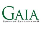 logo_gaia_138x100