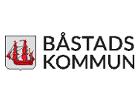 logo_bastad_138x100