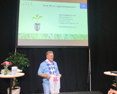 ake-presentation-170517_rev