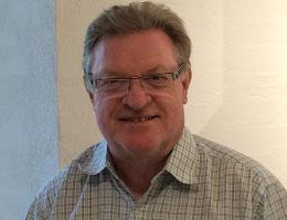 Åke Rosén