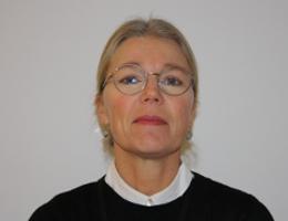Carolina Ivarsson