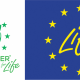biodolomer-for-life_eu_green_white-with-life-1024x430