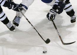 ice-hockey-8335_303