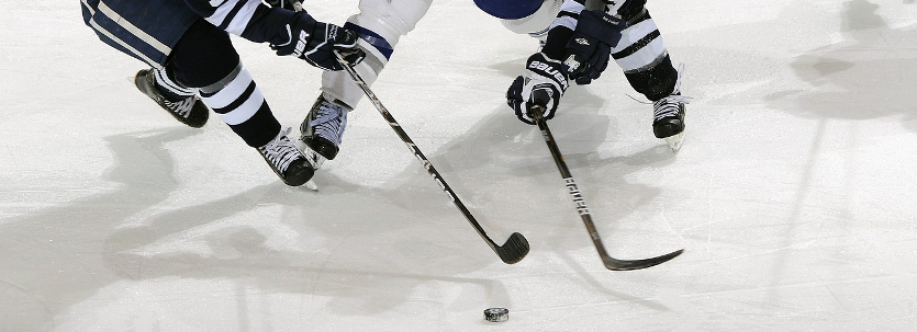 ice-hockey-8335_303